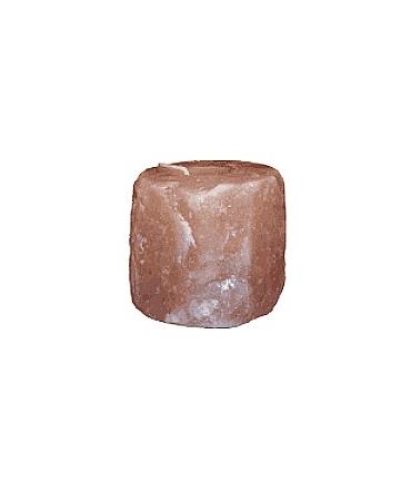 sel de l'himalaya chevaux st hippolyt