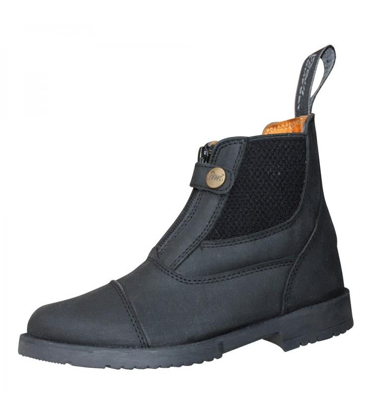 COMFORT COMFORT Boots COMFORT EQUI d'équitation Boots Boots d'équitation d'équitation EQUI EQUI d'équitation Boots DIWEH9Y2