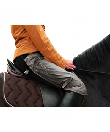 Protection de cuisses RAINLEGS cavalier