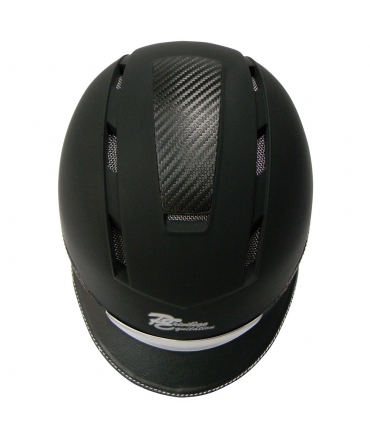 Casque PRIVILEGE EQUITATION Confort