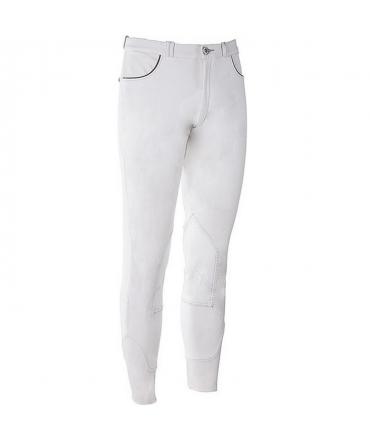 Pantalon d'équitation EQUI-THEME Verona
