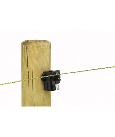 isolateur mixte pour piquet beaumont rbu