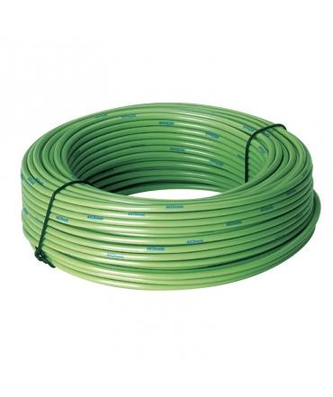 câble de haute tension beaumont
