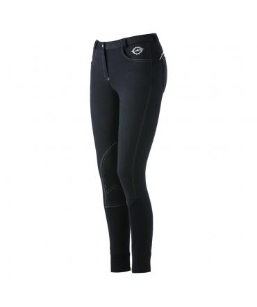 Pantalon d'équitation EQUI-THEME Césaria
