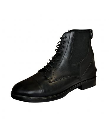 Boots d'équitation PRIVILEGE EQUITATION Roma