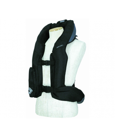 Gilet airbag HIT AIR Adulte