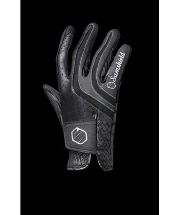 gants samshield v-skin