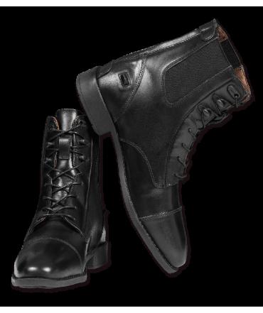 Boots d'équitation ELT  Belfort