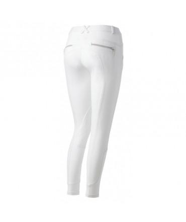 Pantalon d'équitation EQUI-THEME Zipper