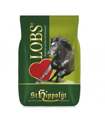 friandises naturelle chevaux st hippolyt