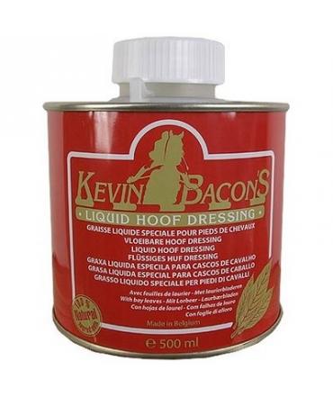 huile pour pieds de chevaux kevin bacon's liquid hoof dressing