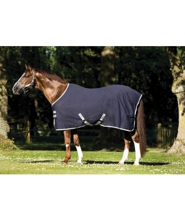 Chemise horseware amigo stable sheet